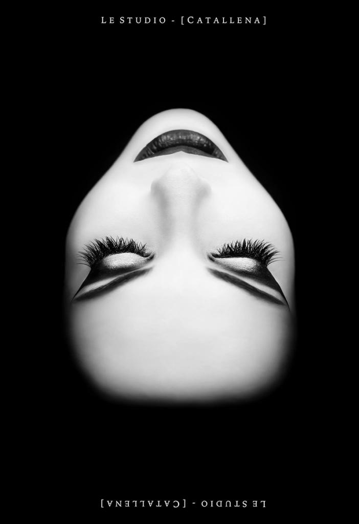 logo_studio_catallena