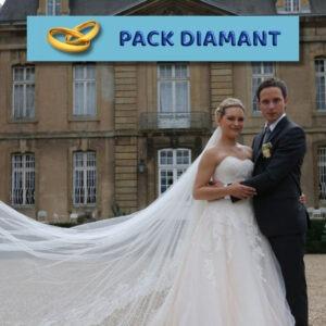 Pack Diamant